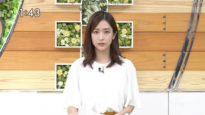 2020年05月28日田村真子の画像08枚目