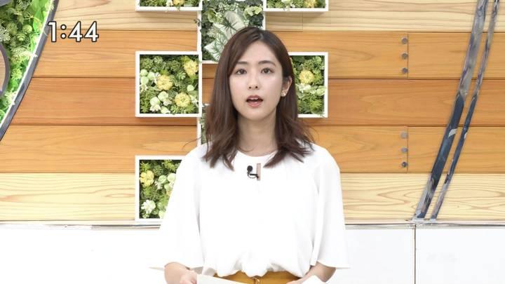 2020年05月28日田村真子の画像09枚目