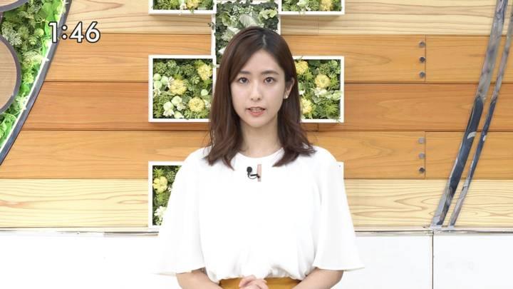 2020年05月28日田村真子の画像10枚目