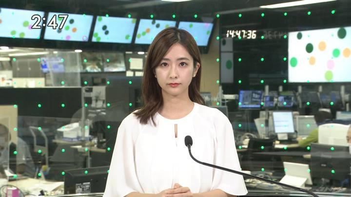 2020年05月28日田村真子の画像12枚目
