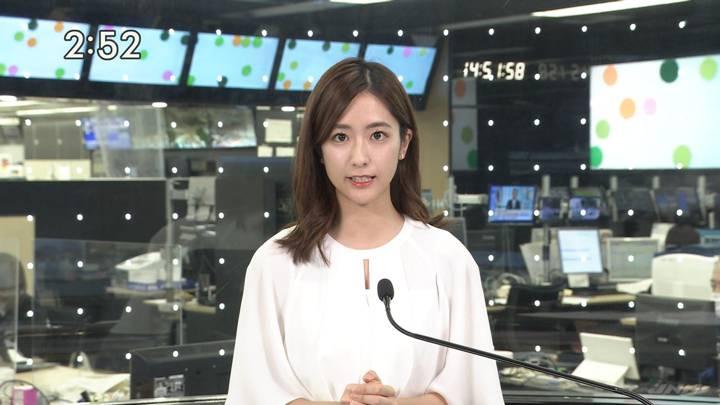 2020年05月28日田村真子の画像14枚目