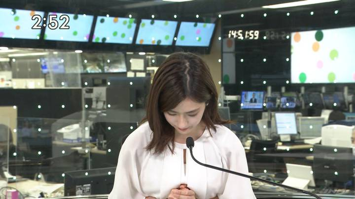 2020年05月28日田村真子の画像15枚目