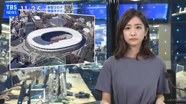 2020年06月04日田村真子の画像02枚目