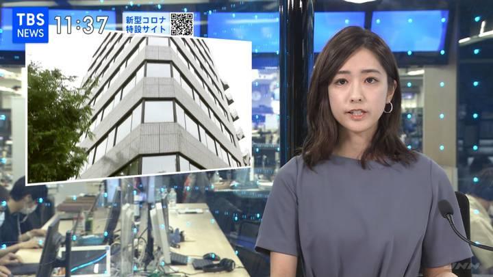 2020年06月04日田村真子の画像03枚目