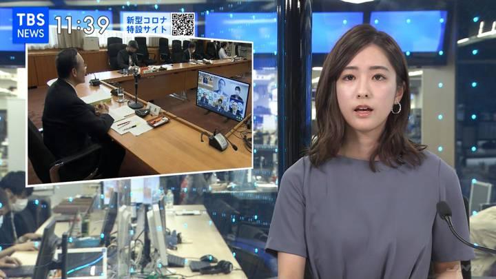 2020年06月04日田村真子の画像04枚目