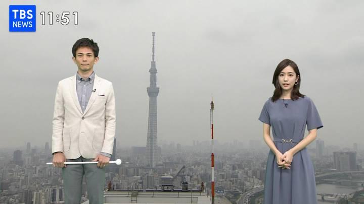 2020年06月04日田村真子の画像05枚目
