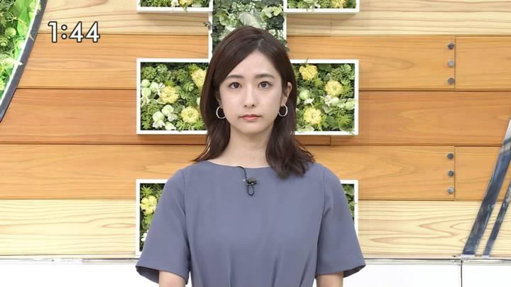 2020年06月04日田村真子の画像07枚目