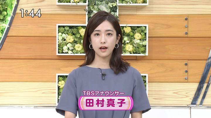 2020年06月04日田村真子の画像08枚目