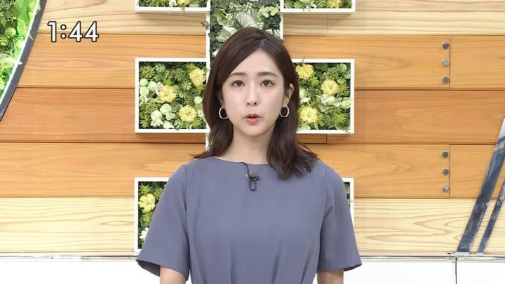 2020年06月04日田村真子の画像09枚目