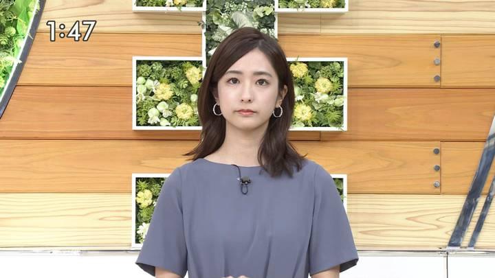 2020年06月04日田村真子の画像10枚目