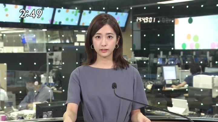 2020年06月04日田村真子の画像11枚目