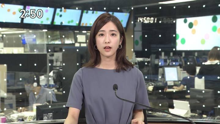2020年06月04日田村真子の画像12枚目