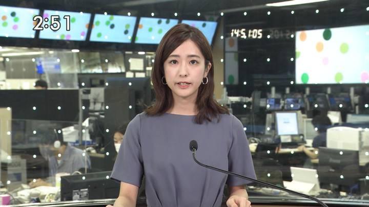 2020年06月04日田村真子の画像13枚目