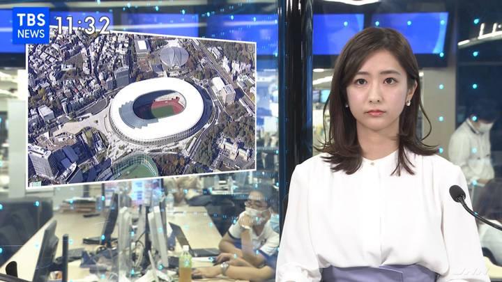 2020年06月05日田村真子の画像02枚目