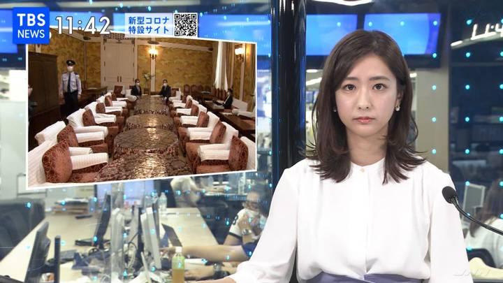 2020年06月05日田村真子の画像04枚目