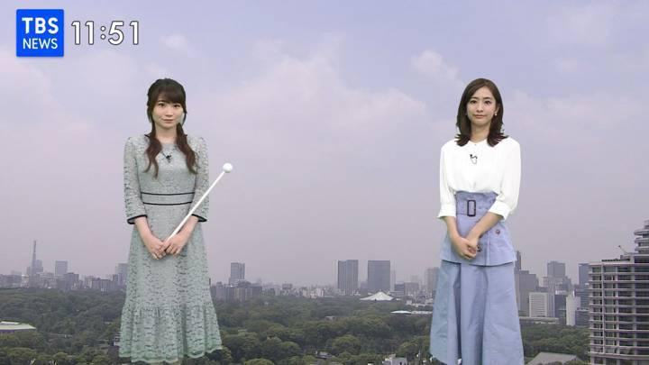 2020年06月05日田村真子の画像05枚目
