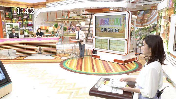 2020年06月05日田村真子の画像06枚目