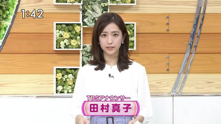 2020年06月05日田村真子の画像07枚目