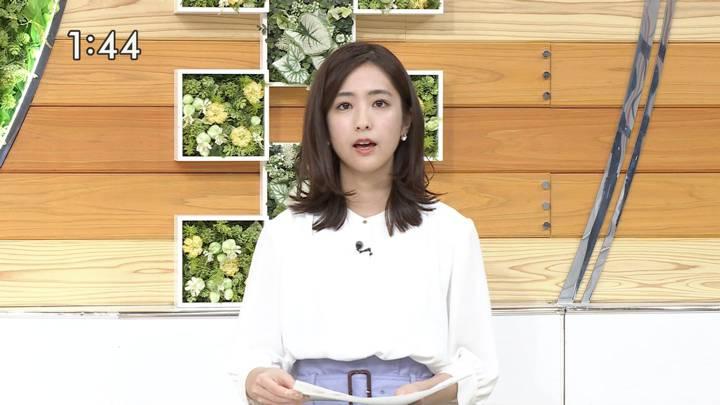 2020年06月05日田村真子の画像08枚目