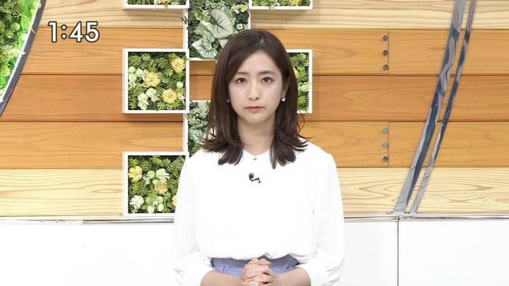 2020年06月05日田村真子の画像09枚目