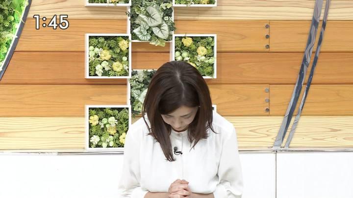 2020年06月05日田村真子の画像10枚目