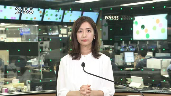 2020年06月05日田村真子の画像13枚目