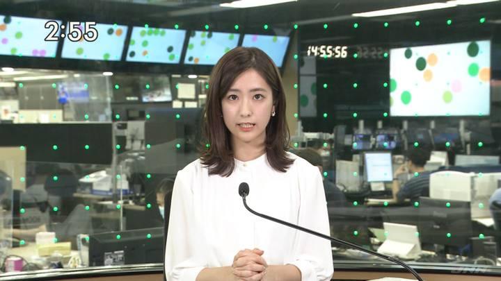 2020年06月05日田村真子の画像14枚目