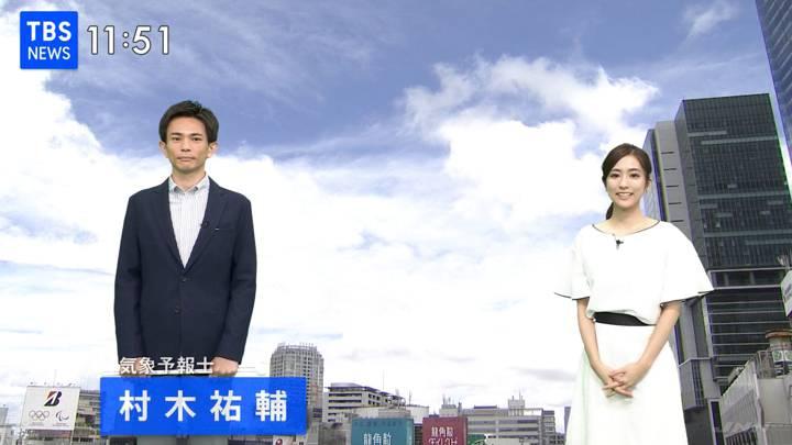 2020年06月11日田村真子の画像04枚目