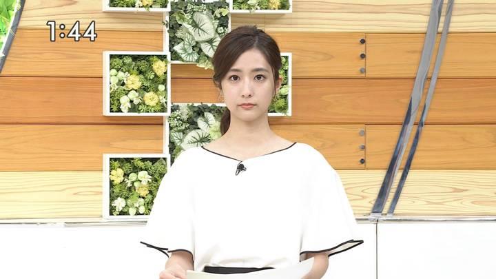 2020年06月11日田村真子の画像06枚目