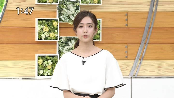 2020年06月11日田村真子の画像08枚目