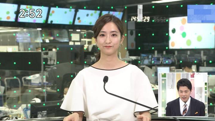 2020年06月11日田村真子の画像14枚目