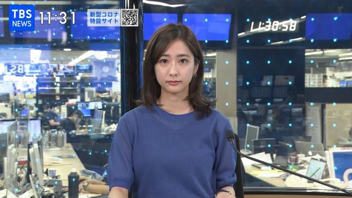 2020年06月12日田村真子の画像03枚目
