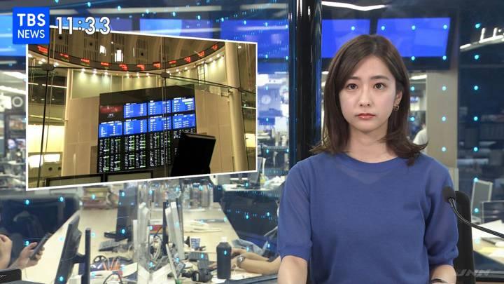 2020年06月12日田村真子の画像04枚目