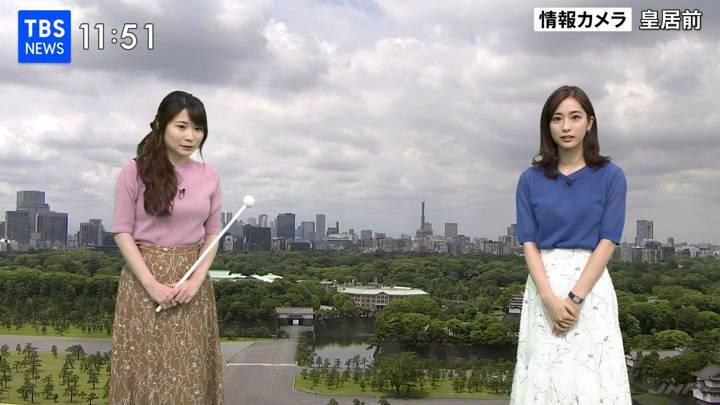 2020年06月12日田村真子の画像05枚目