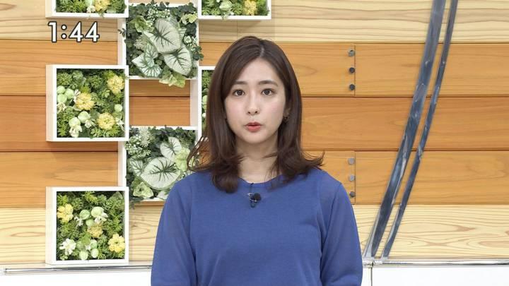 2020年06月12日田村真子の画像08枚目
