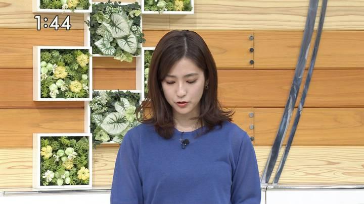 2020年06月12日田村真子の画像09枚目