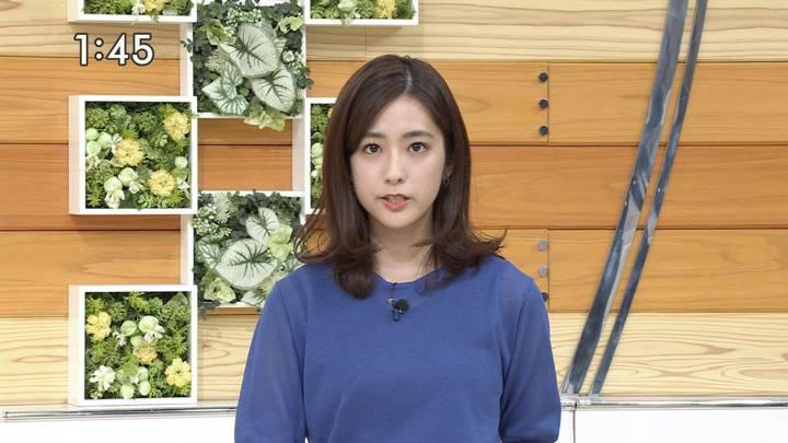 2020年06月12日田村真子の画像10枚目