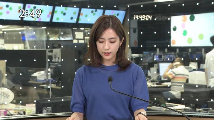 2020年06月12日田村真子の画像14枚目