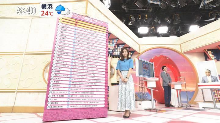 2020年06月13日田村真子の画像04枚目