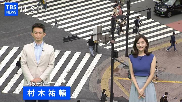 2020年06月25日田村真子の画像06枚目