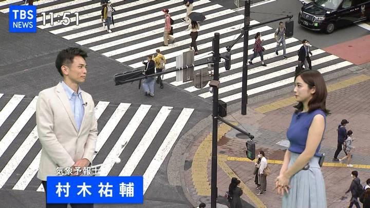 2020年06月25日田村真子の画像07枚目