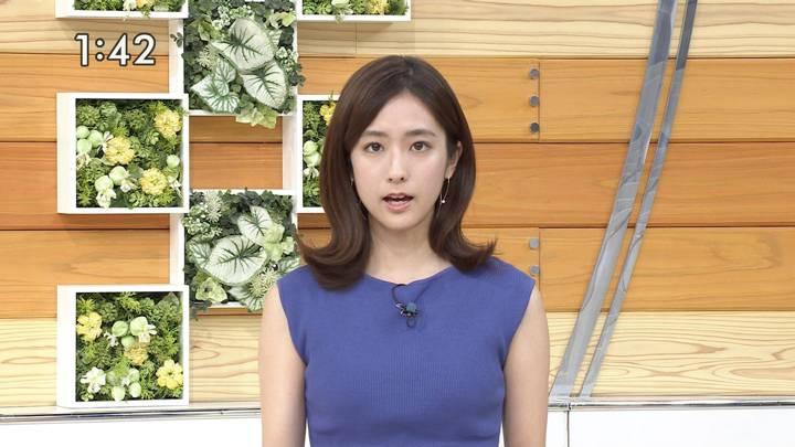 2020年06月25日田村真子の画像09枚目