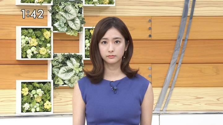 2020年06月25日田村真子の画像10枚目