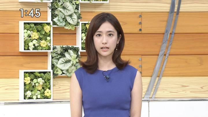 2020年06月25日田村真子の画像11枚目