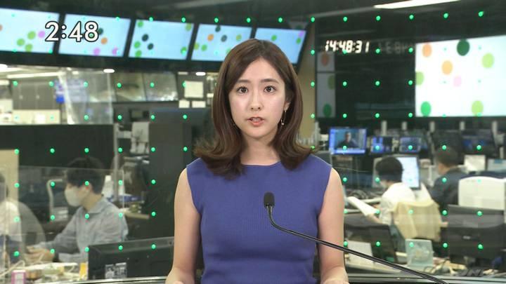 2020年06月25日田村真子の画像13枚目