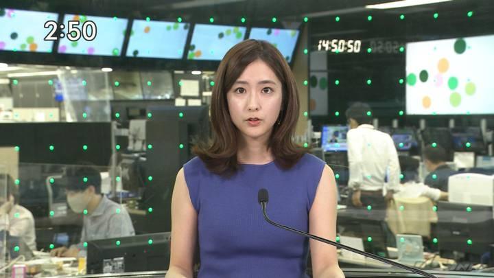 2020年06月25日田村真子の画像14枚目