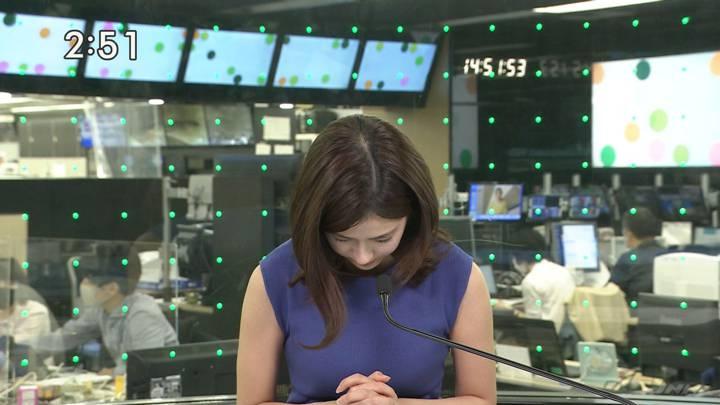 2020年06月25日田村真子の画像16枚目
