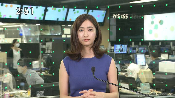 2020年06月25日田村真子の画像17枚目