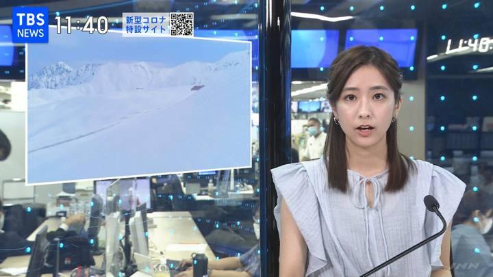2020年06月26日田村真子の画像04枚目