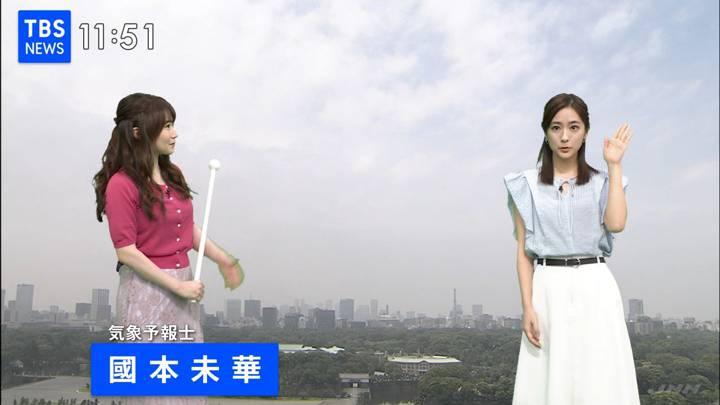 2020年06月26日田村真子の画像05枚目